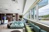Image 7 of ER - Northside Hospital Cherokee, Canton