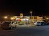 Image 6 of McDonald's Pekan DT, Pekan