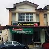 Image 7 of Restoran Seri Mewah, Johor Bahru