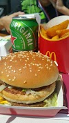 Image 3 of McDonald's, Wolfisheim
