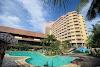 Take me to Primula Beach Hotel Kuala Terengganu