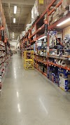 Image 7 of The Home Depot, West Valley City