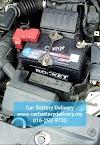 Image 7 of TBS Car Battery Shop - Car Battery Delivery, Petaling Jaya