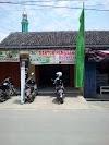 Image 7 of Kantor Pemasaran Indira Residence, [missing %{city} value]