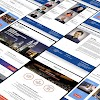 Image 6 of The Techy Hub   Web and App Development Malaysia, Kuala Lumpur