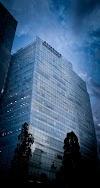 Image 1 of INCORP Inmuebles Corporativos (Renta de oficinas), Ciudad de México