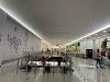 Image 7 of Safari Mall, Sharjah, Sharjah, الشارقة