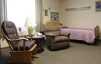 Blue Hill Care Center