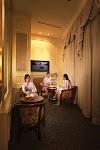 Take me to Body Perfect - The Sphinx, Sunway Pyramid Petaling Jaya