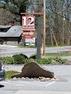 Image 5 of 12 Bones Smokehouse South, Asheville