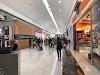 Navigační pokyny do: Mesra Mall - Kerteh