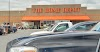 Image 2 of The Home Depot, Waterville