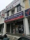 Image 2 of TCE Tackles Sdn Bhd - Temerloh Showroom, Temerloh