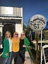 Image 5 of Pennington's on 51st, Nashville