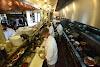 Image 3 of Cafe Borgia, Munster