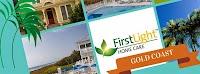FirstLight HomeCare Of The Gold Coast