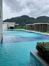 Image 4 of Swiss-Garden Hotel & Residences Genting Highlands, Genting Highlands