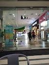 Image 4 of Mydin Mall, Masai