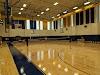 Image 2 of Samuel Clemens High School, Schertz