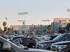 Image 5 of Dodger Stadium, Los Angeles