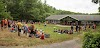 Image 4 of YMCA Camp Chickami, Wayland