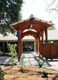 Park Forest Care Center