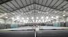 Image 3 of East Hartford Racquet Club, East Hartford