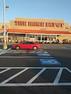 Image 8 of The Home Depot, New Castle