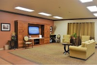 Advanced Rehabilitation And Healthcare Of Bowie