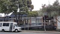 Kindred Nursing And Rehabilitation-Golden Gate
