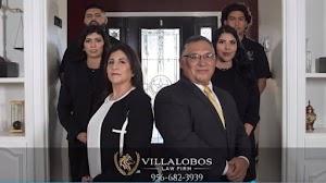Villalobos Law Firm