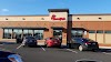 Image 1 of Chick-fil-A, Reisterstown