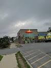 Use Waze to navigate to Walgreens Larchmont