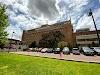 Image 2 of Royal Perth Hospital, Perth