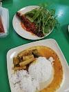 Image 8 of Restoran Anjung Keli, Kangar