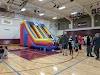 Image 7 of Mercer Island High School, Mercer Island