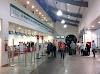 Image 8 of Aeroporto Lauro Carneiro de Loyola, Joinville