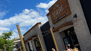 The Makerie Craft & Coffee Bar