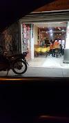 Image 7 of Restaurante Pollos el Buen Gusto, Cali