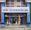 Image 1 of TCE Tackles Sdn Bhd - Pasir Mas Showroom, Pasir Mas