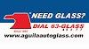 Image 4 of Aguila Glass - Lipa, Lipa