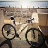 Image 4 of Ciclomotor, Castelfidardo