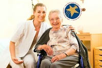 Extended Family Care-Pittsbrgh