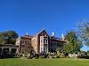 Image 4 of Waveny Park, New Canaan
