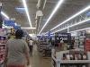 Image 7 of Walmart, Alliance