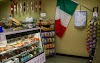 Image 4 of Cozzie's NY Deli, Salem