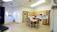 Mi Casa Nursing Center