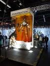 Get directions to Anaheim Convention Center Anaheim