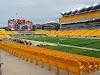 Image 6 of Heinz Field, Pittsburgh
