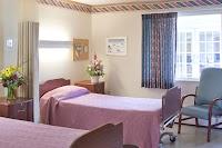 Saint Albans Healthcare And Rehabilitation Center